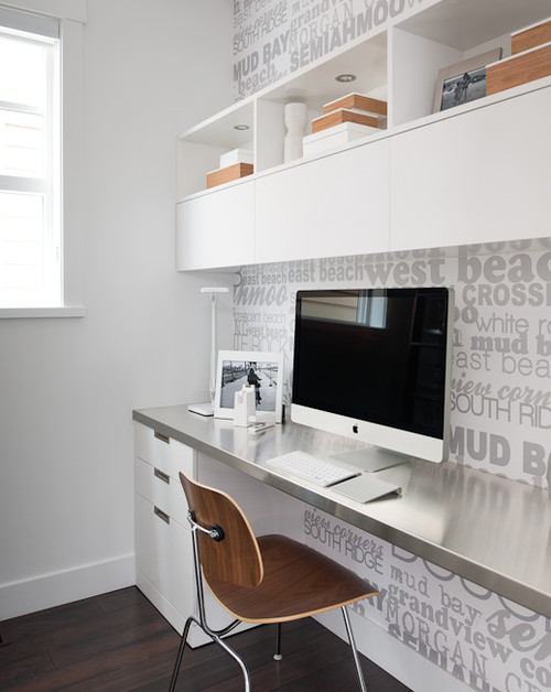 modern-home-office